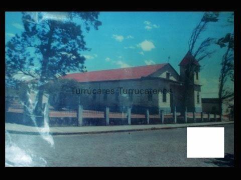 Antigua-Iglecia-de-Turrucares