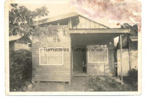 Casa-de-Sasandra-001-1024x690