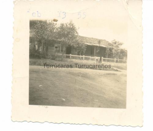 Escuela-de-Turrúcares-001